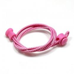 Roz - Sireturi elastice...