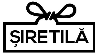 Siretila